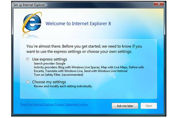 internet-explorer-8-emulator